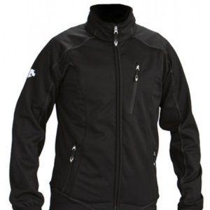Descente Softshell Jacket D2-7455